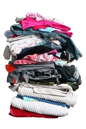 recycling-clothes-300.jpg