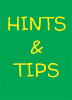 clothes recycling hints & tips.png